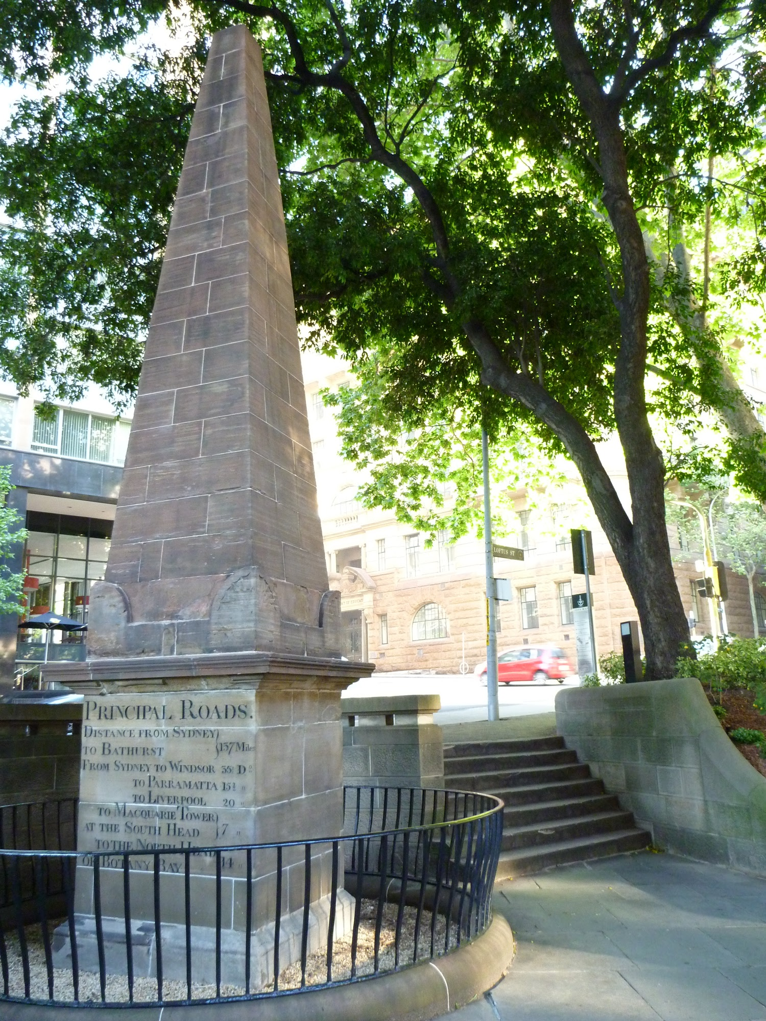 MM_20101021_203012_Macquarie Place Obelisk